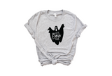 Halloween T-Shirt | Let's Boo This