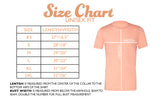 Snack Dealer and Snack Stealer Set of 2 Matching Shirts - HoMade Studio