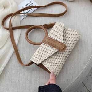 Resort Clutch