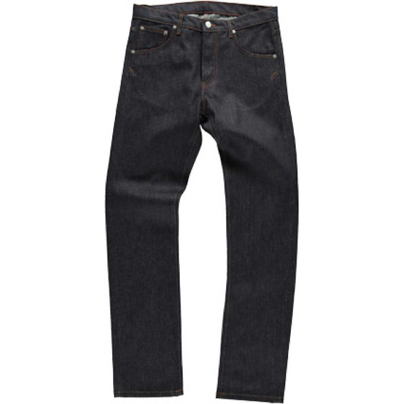 Hell Slim Straight Eco Denim