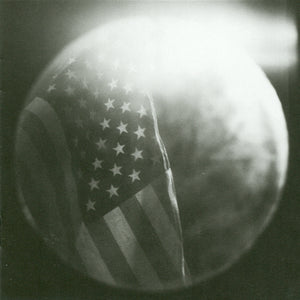 LP - Red House Painters: Old Ramon (2Lp)