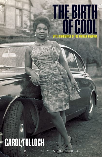Book The Birth Of Cool : Carol Tullouch