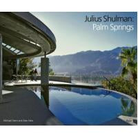 Book : Julius Shulman Palm Springs