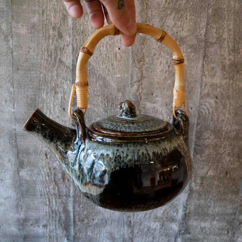 Tea Pot small