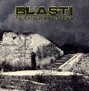 LP-Bl'ast! : The Expression of Power (3Lp)