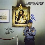 LP - Suicidal Tendencies : Art of Rebellion