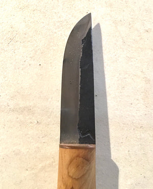 Knife by Sascha : Paring Knife