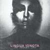 LP- Lingua Ignota All Bitches Die (L.Blue