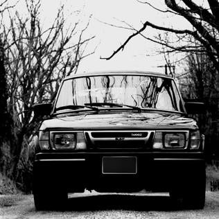 LP - Slint :  Tweez