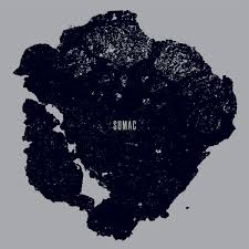LP- Sumac What One Becomes (Limited Color Edition)