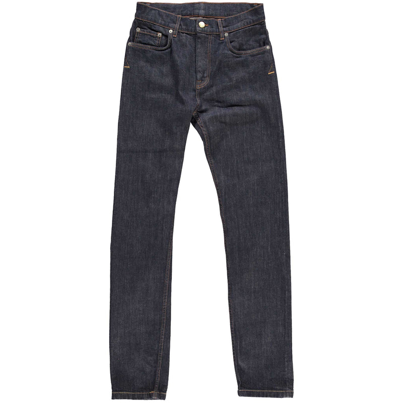 G.o.D Debbie Slim Stretch Selvedge