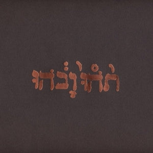 LP -Godspeed You Black Emperor :Slow Riot For The New