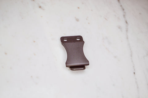FOMI Clip for IWB Holsters