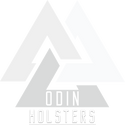 Odin Holsters