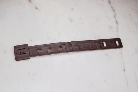 Malice Clips for OWB Holsters