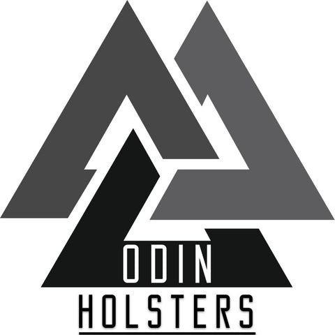 Odin Holsters Gift Card