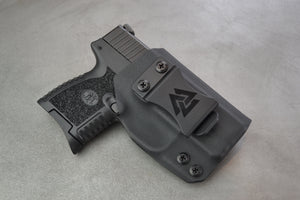 FN 503 IWB Quick Ship Holster RH
