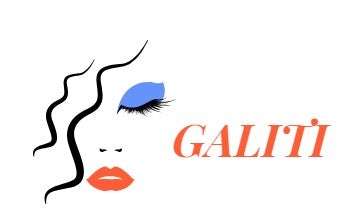 GALITI USA