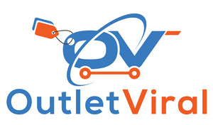 Outlet Viral