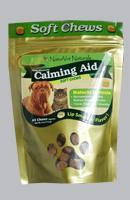 Herbal Calming Chews