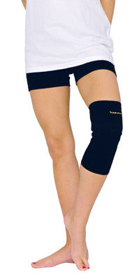 Knee Brace For People