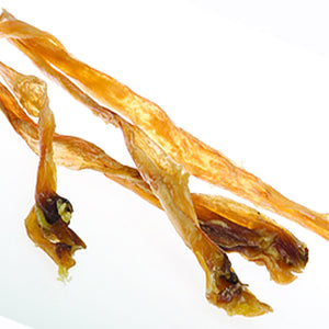 Beef Tendons ~ USA Made