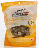 100% Bison Green Tripe ~ Beneficial Fatty Acids & Aids in Digestion