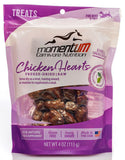 100% Chicken Hearts ~ Essential Amino Acids & Minerals