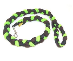 New Husky Leash ~ Super Strong & Many Colors!