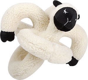 Loopie Lamb 8""