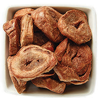 Turkey Hearts ~ Heart Healthy!