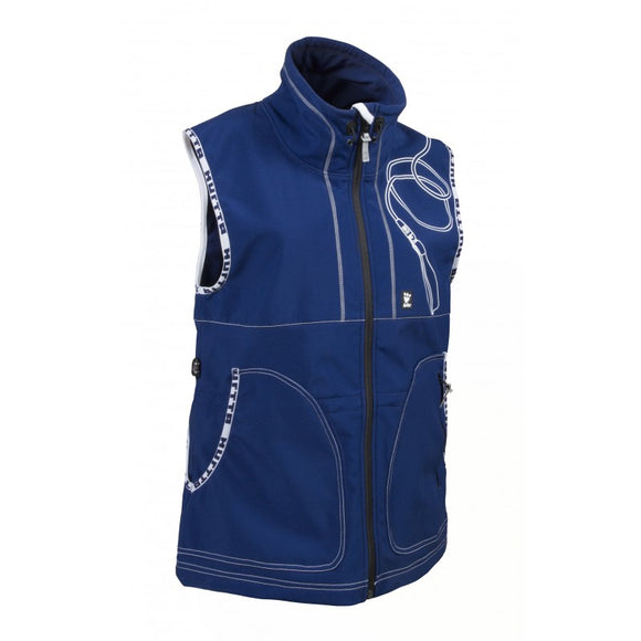 Hurtta Agility Trainer's Vest