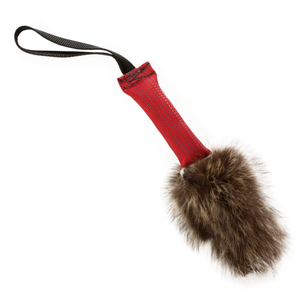 Riot Stick with Reward Pouch