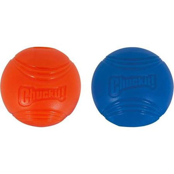 Strato Balls (2 Pack) ~ High Bounce & Durable!