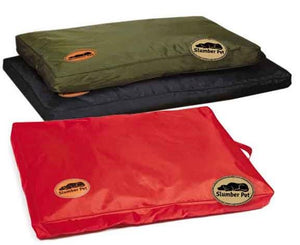 Durable Travel Mat