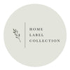 Home Label Collection