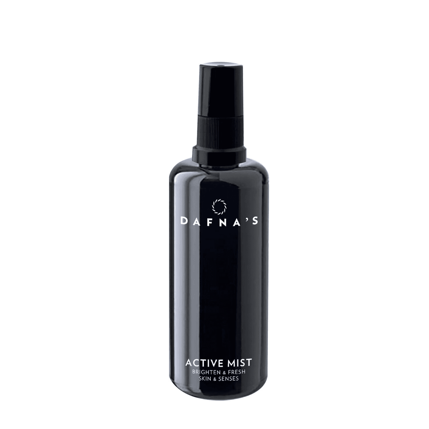 Active face mist MelaCare™
