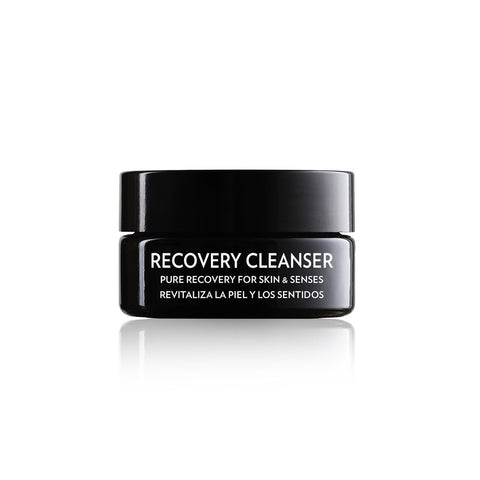Recovery cleanser struccante Dafna Skincare