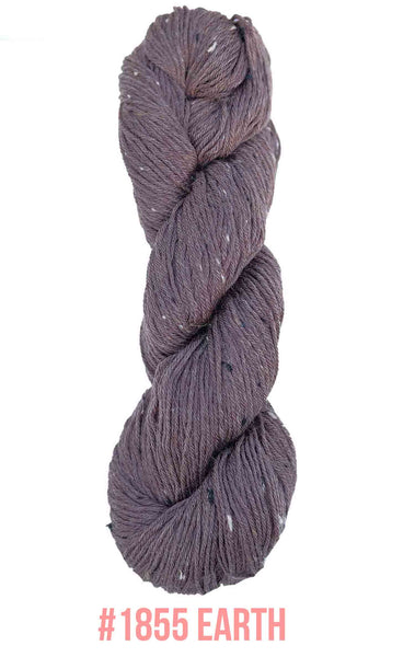 Elfin Tweed Yarn
