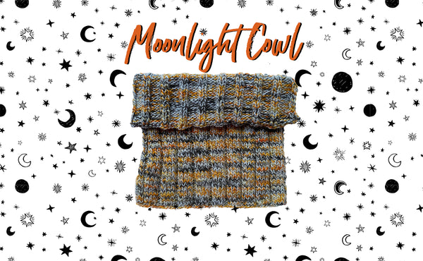 Moonlight Cowl