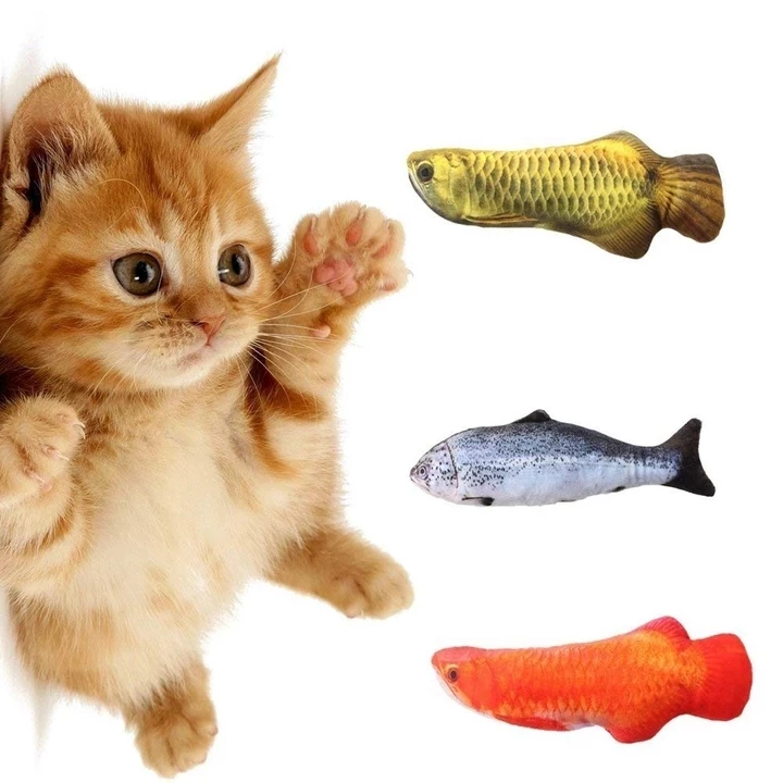 ONLY $9.99 TODAY! Favorite Toy For Pets Such As Cats,Kitties And Baby Cats