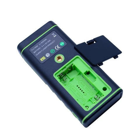 [FREE SHIPPING] SNDWAY SW-M40 Laser Distance Meter 40M Rangefinder Measure Device Ruler Tool