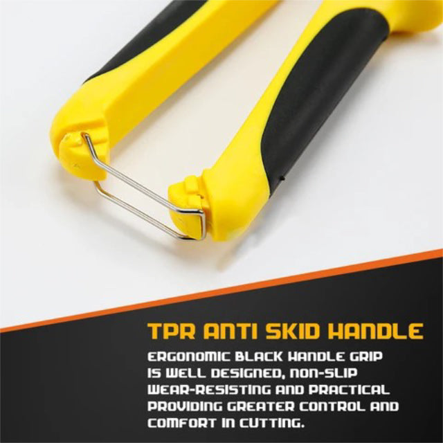 Alloy Steel Bolt Cutter
