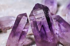 Why Is Amethyst Important?