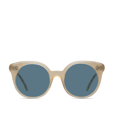 Believer Vanilla Sunglasses
