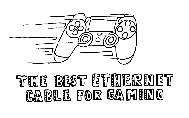 The Best Ethernet Cable for Gaming
