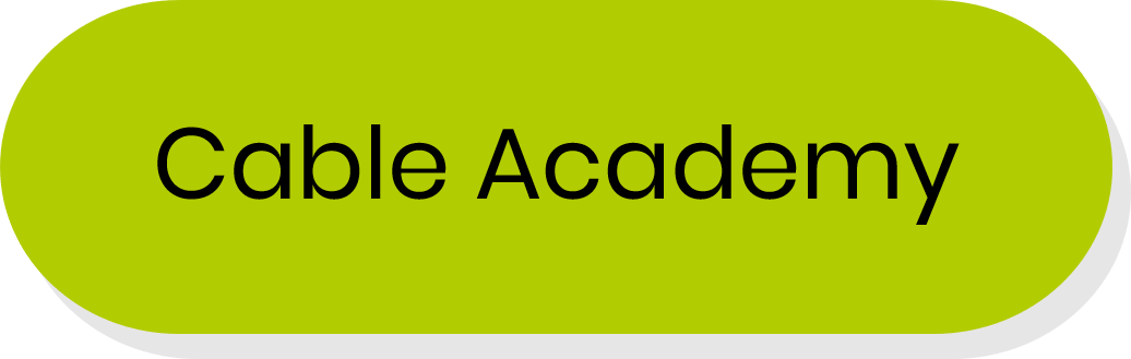 trueCABLE Cable Academy
