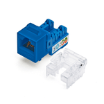 products/1_Cat6AUnshieldedPunchDown-6APD90CMPT.png