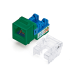products/1_Cat6AUnshieldedPunchDown-6APD90CMPT_1.png