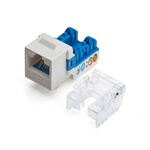 products/1_Cat6AUnshieldedPunchDown-6APD90CMPT_2.png